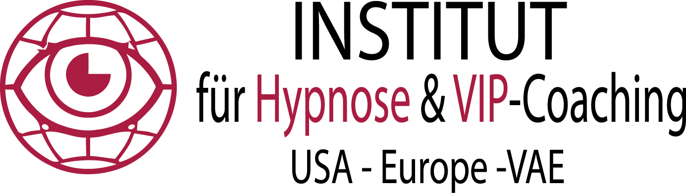 Hypnose mit David Woods