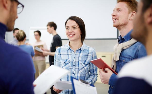Hypnose lernen Seminare
